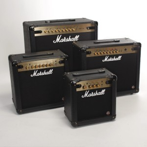Group Marshall Exclu Woodbrass-2