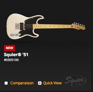 squier51-1