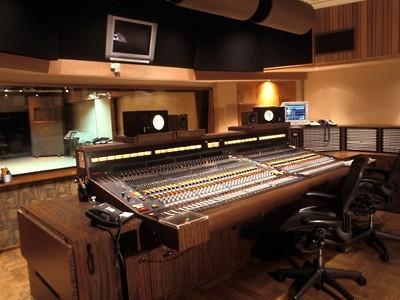 09_Studio1