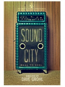 soundcity-poster-p