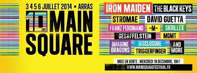 msf-2014-affiche
