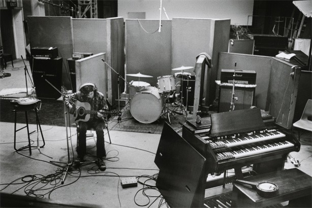1969-olympic-studios-led-zeppelin-2