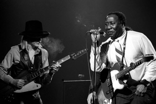 muddy-waters-johnny-winter