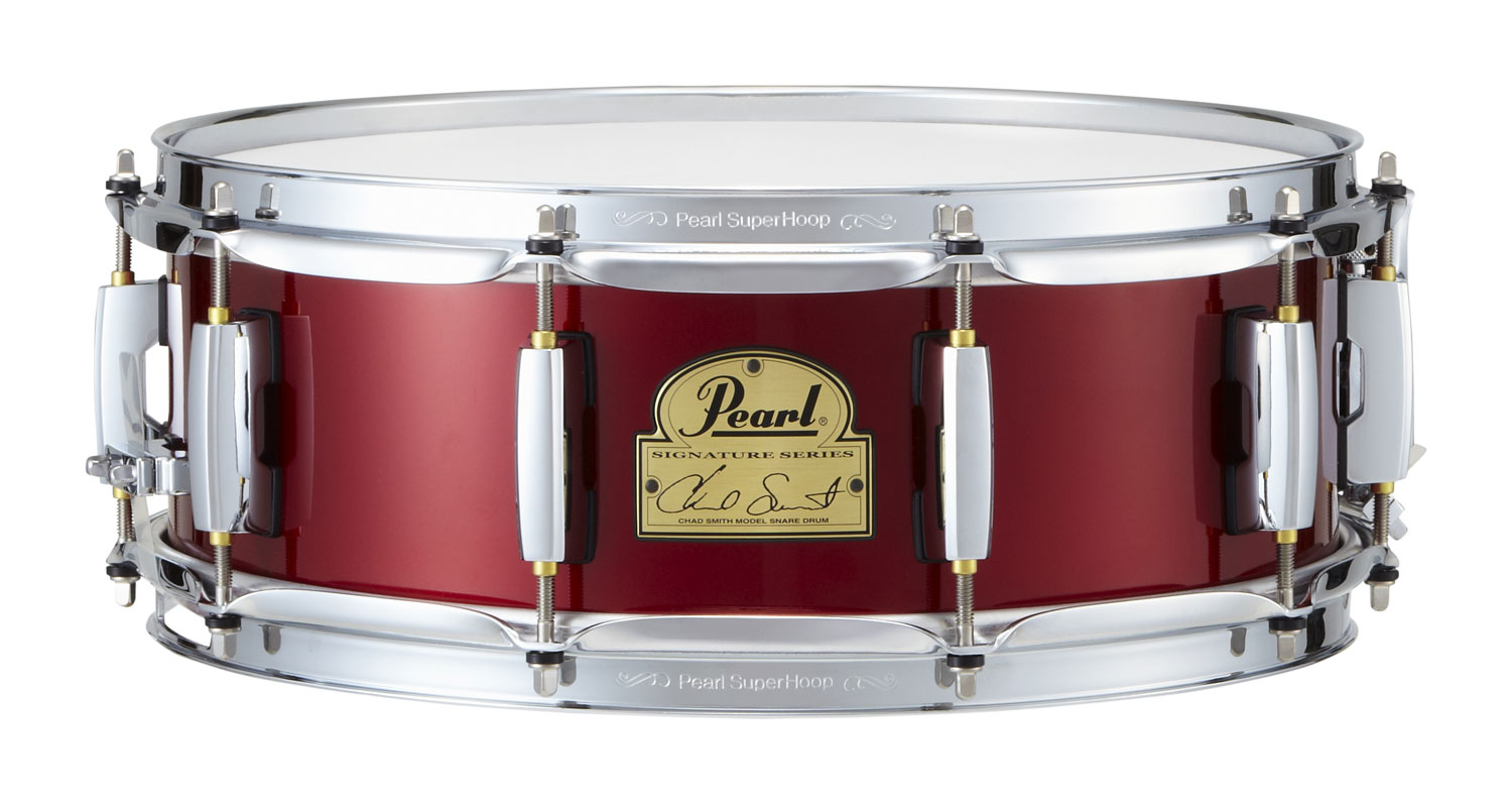 PEARL+CHAD+SMITH+CS1450R