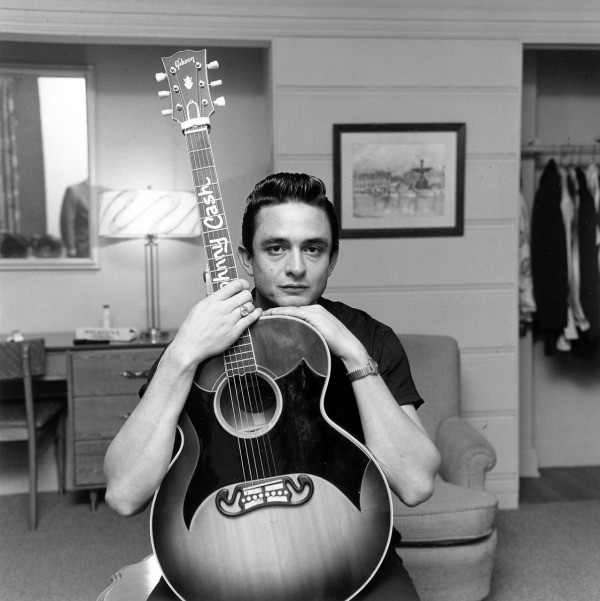 johnny-cash_j200