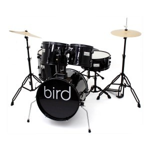 BIRD+DS102J+BK