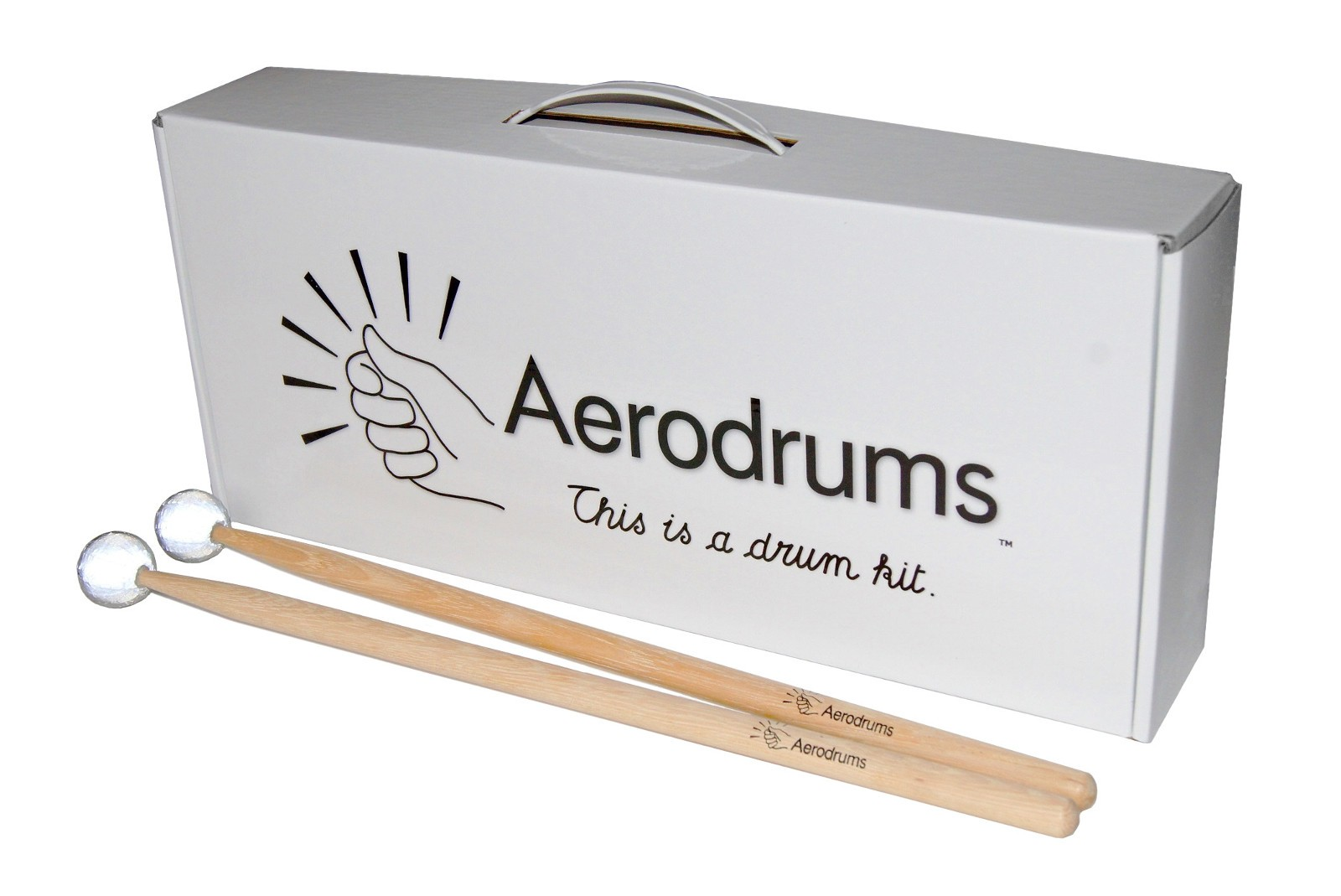 aerodrums