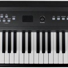 Top 5  des pianos numériques portables à moins de 700 €