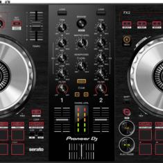 Top 5 des contrôleurs DJ à moins de 400 €