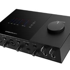 Top 5 des meilleures interfaces audio à moins de 300 €