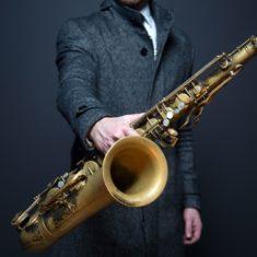 Les caractéristiques du bec de la clarinette et du saxophone