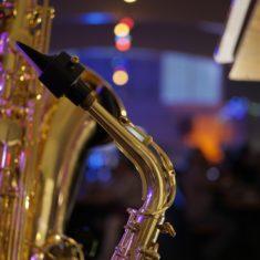 Le bec du saxophone  : en quelle matière le choisir ?