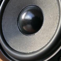 Podcasting & home-studio : Le bon son pour moins de 225 € l'unité