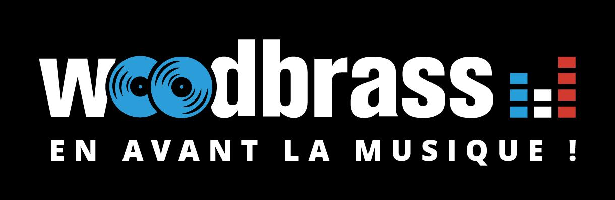 La Musique est à tout le Monde ! Bienvenue sur le blog de Woodbrass.