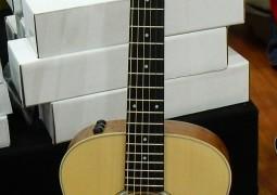 CIMG0545