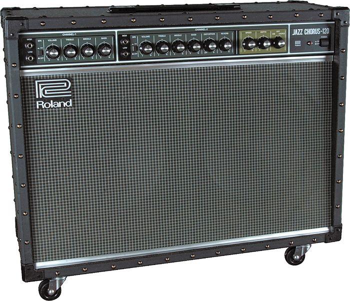 roland-jc120