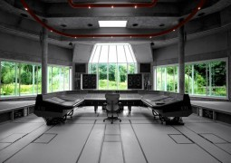 Real_World_Studios