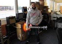 Interview Vincent – Conseiller au Call Center Woodbrass
