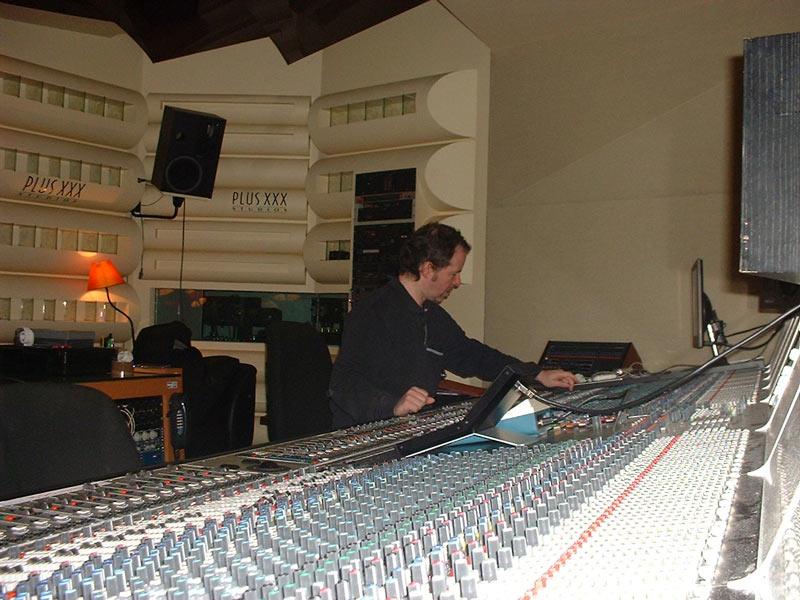 Ludovic-Lanen-Studio