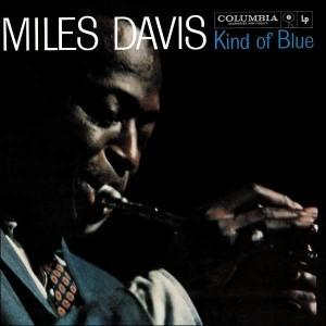 miles-davis-kind-of-blue1