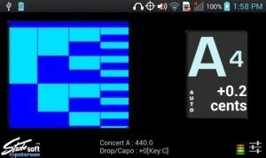 peterson-istrobosoft-tuner-8-3-s-307x512