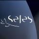 groslogo-Seles