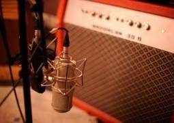 Lauten Audio : des micros pas comme les autres
