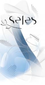 petitlogo-Seles