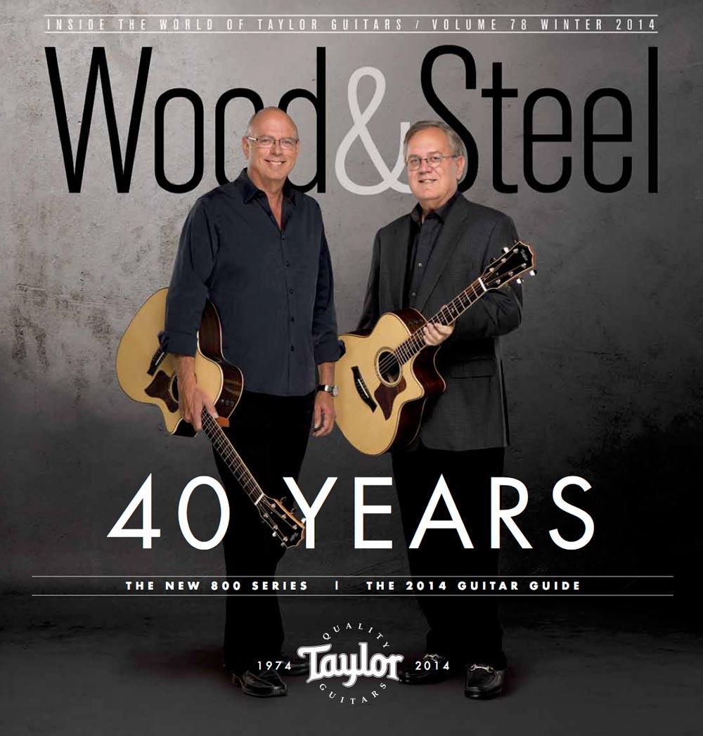 Wood-Steel_Winter-2014_EN