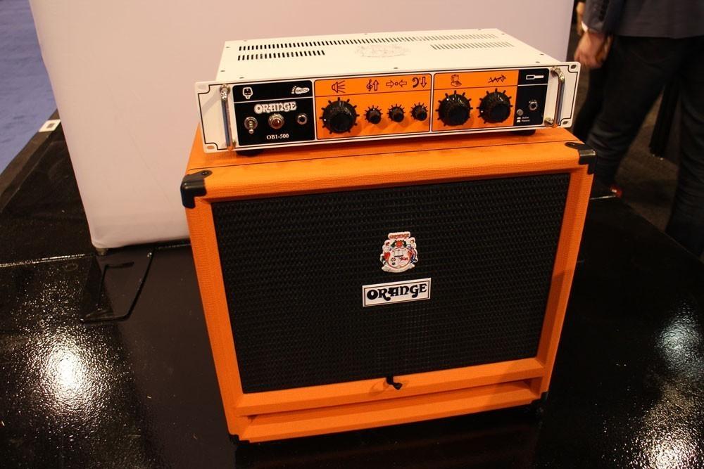 orangeob