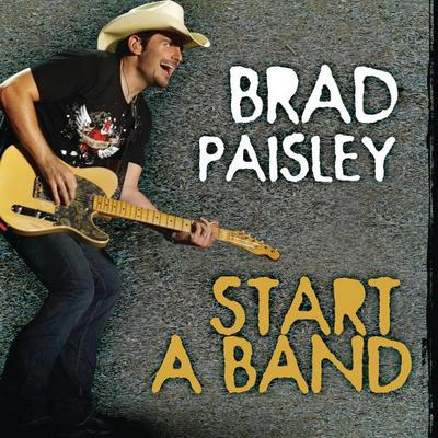 Start_a_Band_Brad_Paisley2