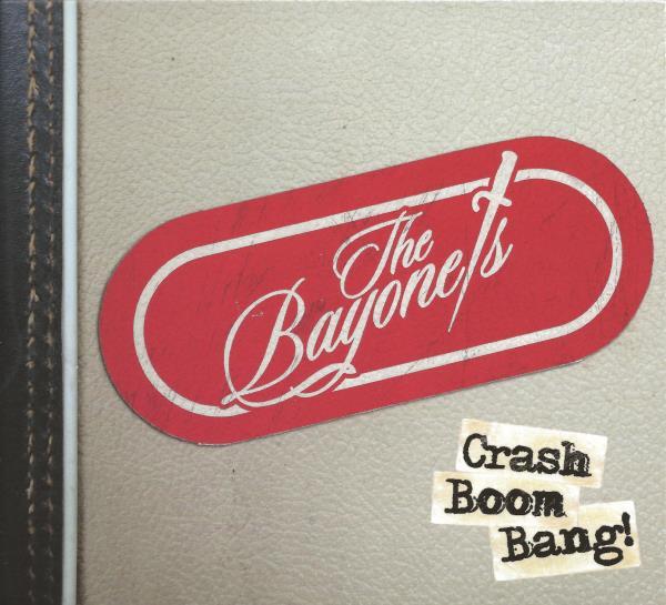 crashbangboom_albumcover