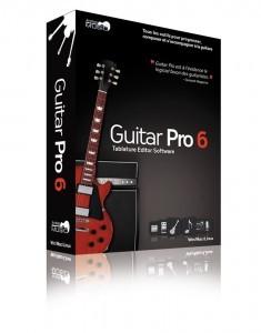 AROBAS+GUITAR+PRO+6