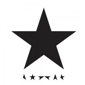 bowieblackstar