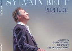 Sylvain Beuf (saxophoniste) – Interview