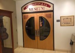 martinmuseum