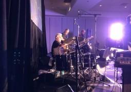 NAMM 2017 : jour zéro, Fender, Gretsch, Jackson et Steve Gadd