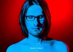 Steven Wilson – Interview